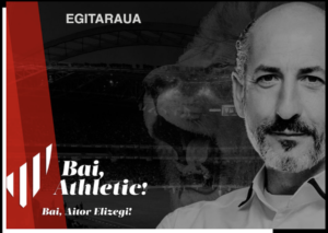 programa bai athletic